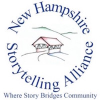 New Hampshire Storytelling Alliance